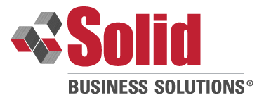 Solid Business Solutions - Texas PEO